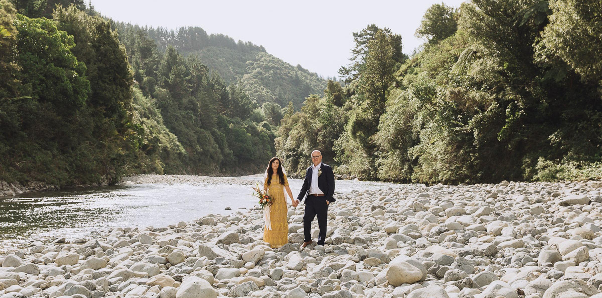 Waiohanga-wedding-venue-CandyCapco-03.jpg