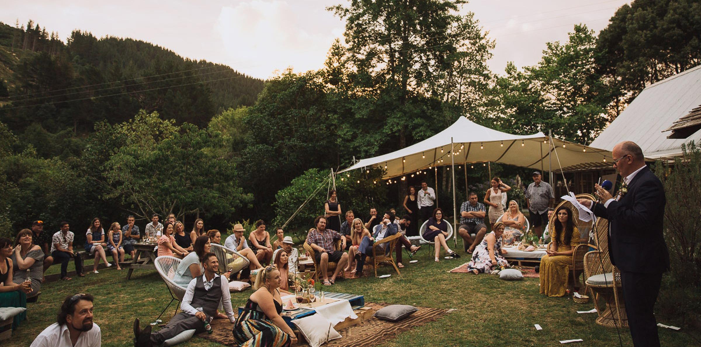 Waiohanga-wedding-venue-CandyCapco-04.jpg