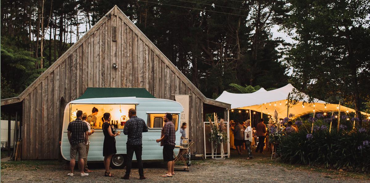 Waiohanga-wedding-venue-CandyCapco-05.jpg