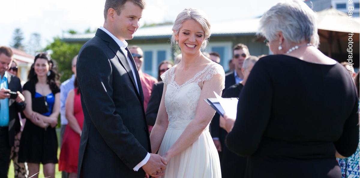 Colleen-Logue-wedding-celebrant-wellington-003.jpg