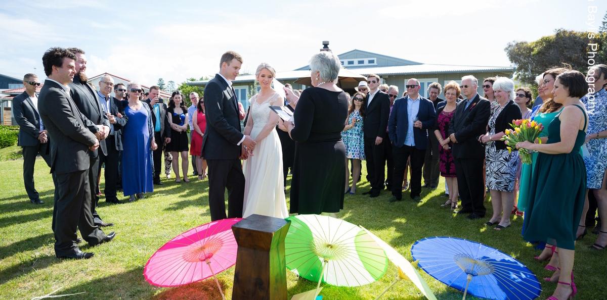 Colleen-Logue-wedding-celebrant-wellington-002.jpg