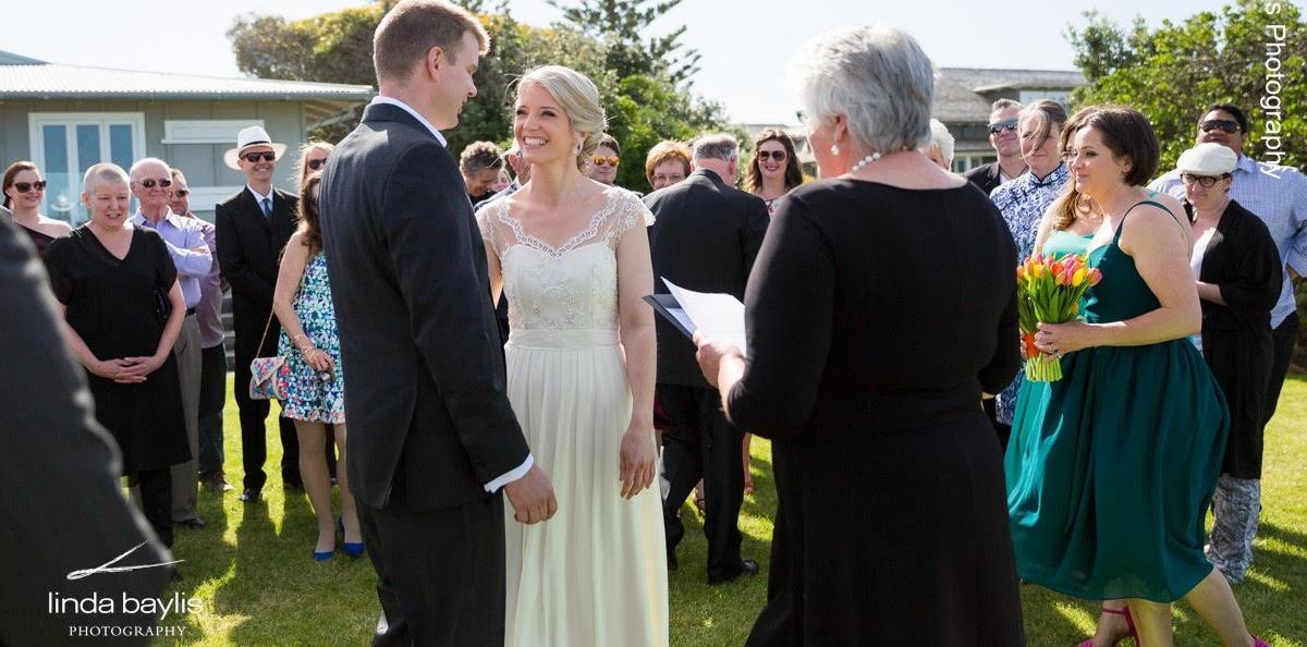 Colleen-Logue-wedding-celebrant-wellington-004.jpg