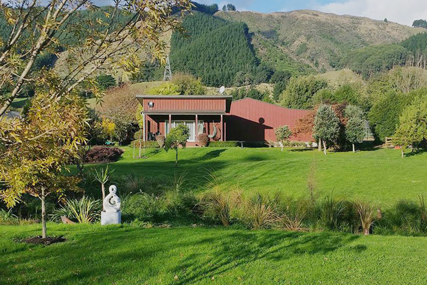 accommodation-kapiti.jpg
