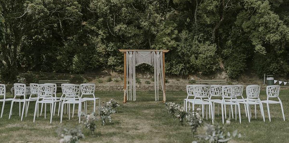 wedding-styling-handmaid-30.JPG