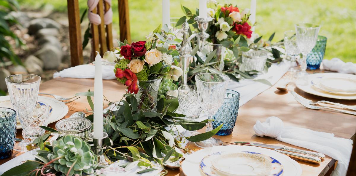 wedding-styling-handmaid-32.JPG
