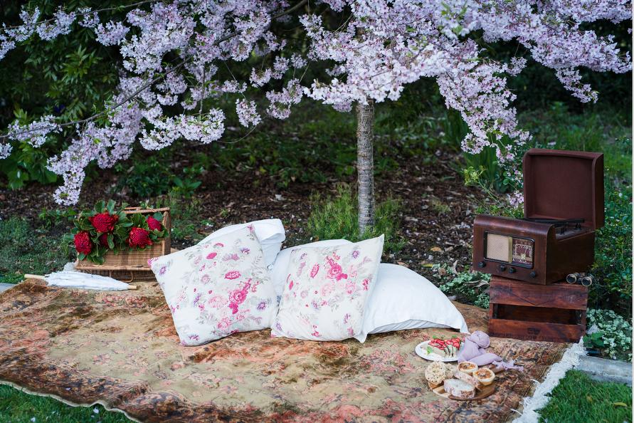 Vintage Garden shoot-474.JPG