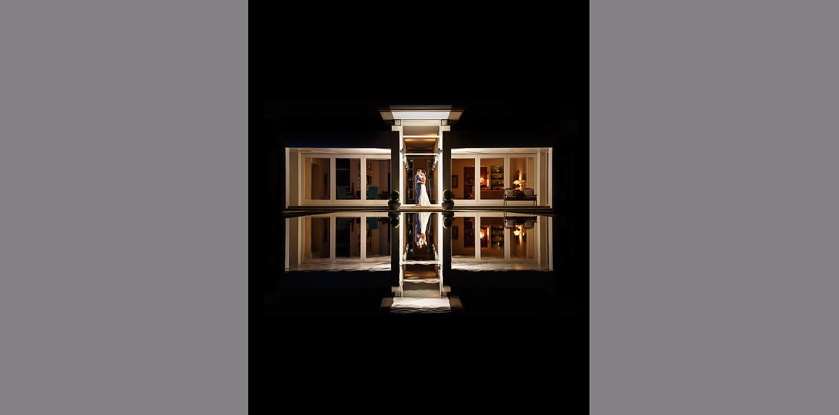 mel-Waite-Photography-03.jpg