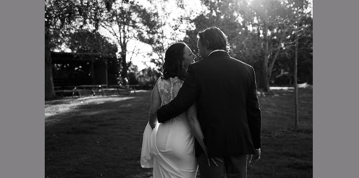 mel-Waite-Photography-04.jpg