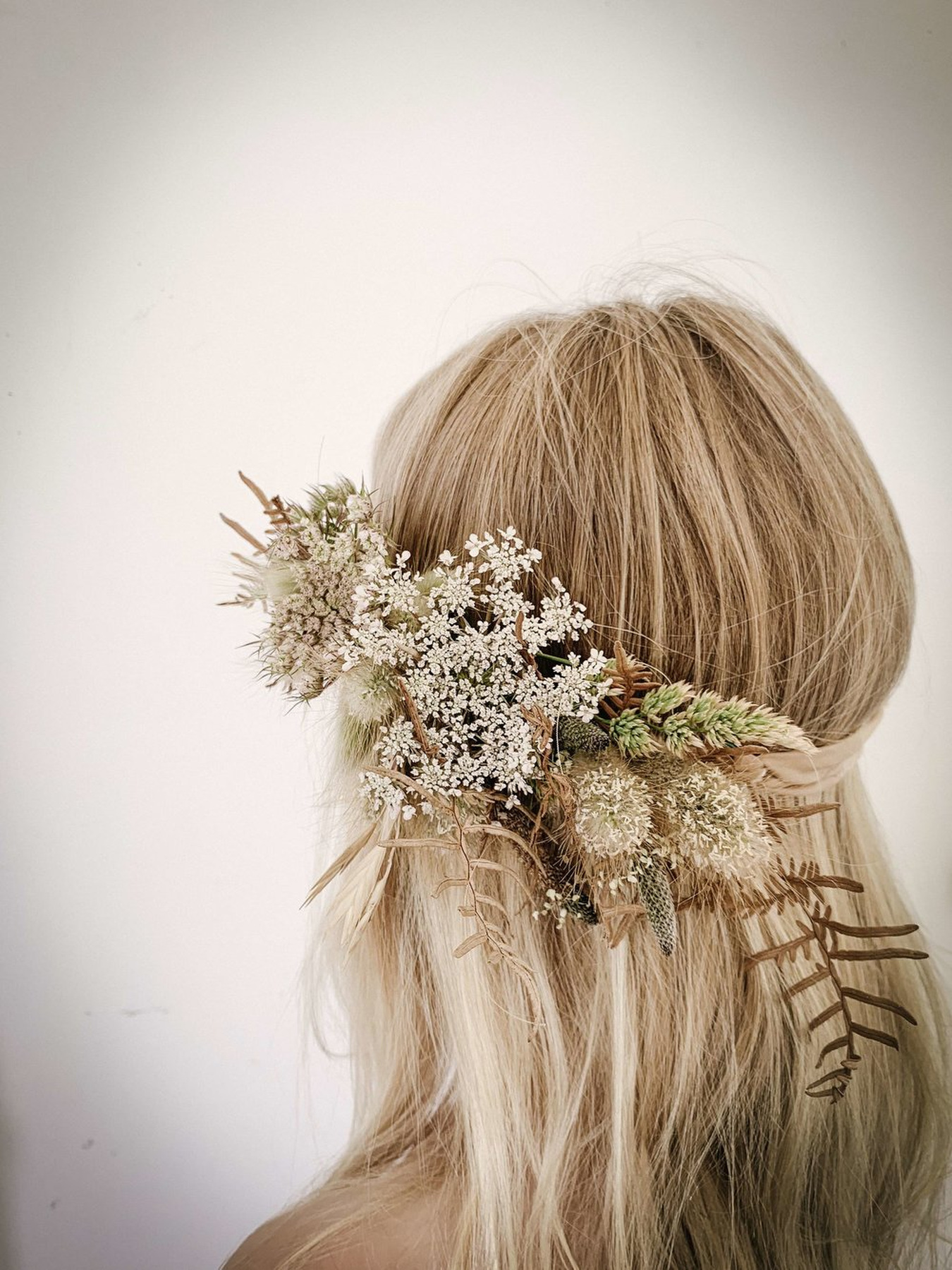wedding-flowers-gathered-220.JPG