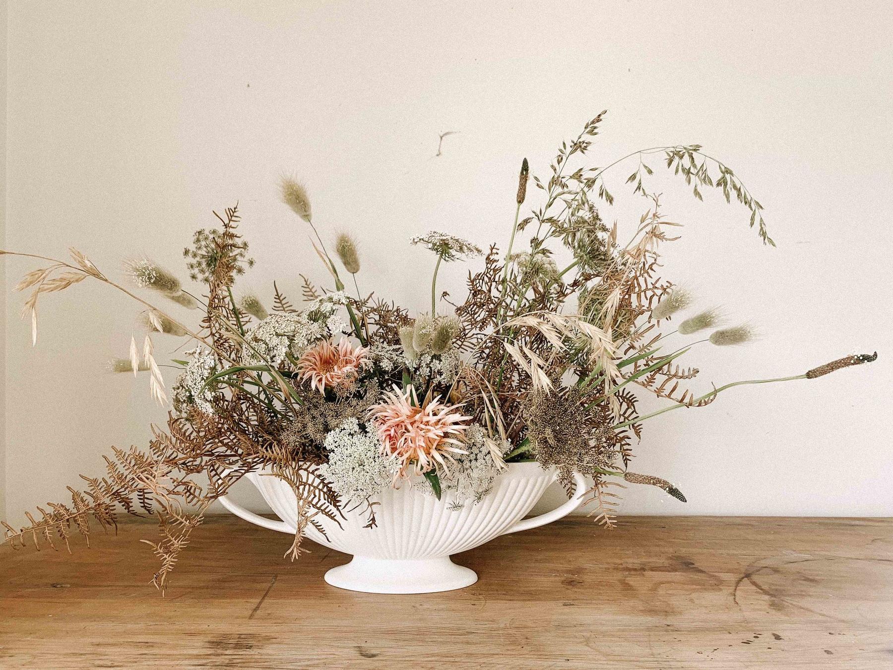 wedding-flowers-gathered-219.JPG