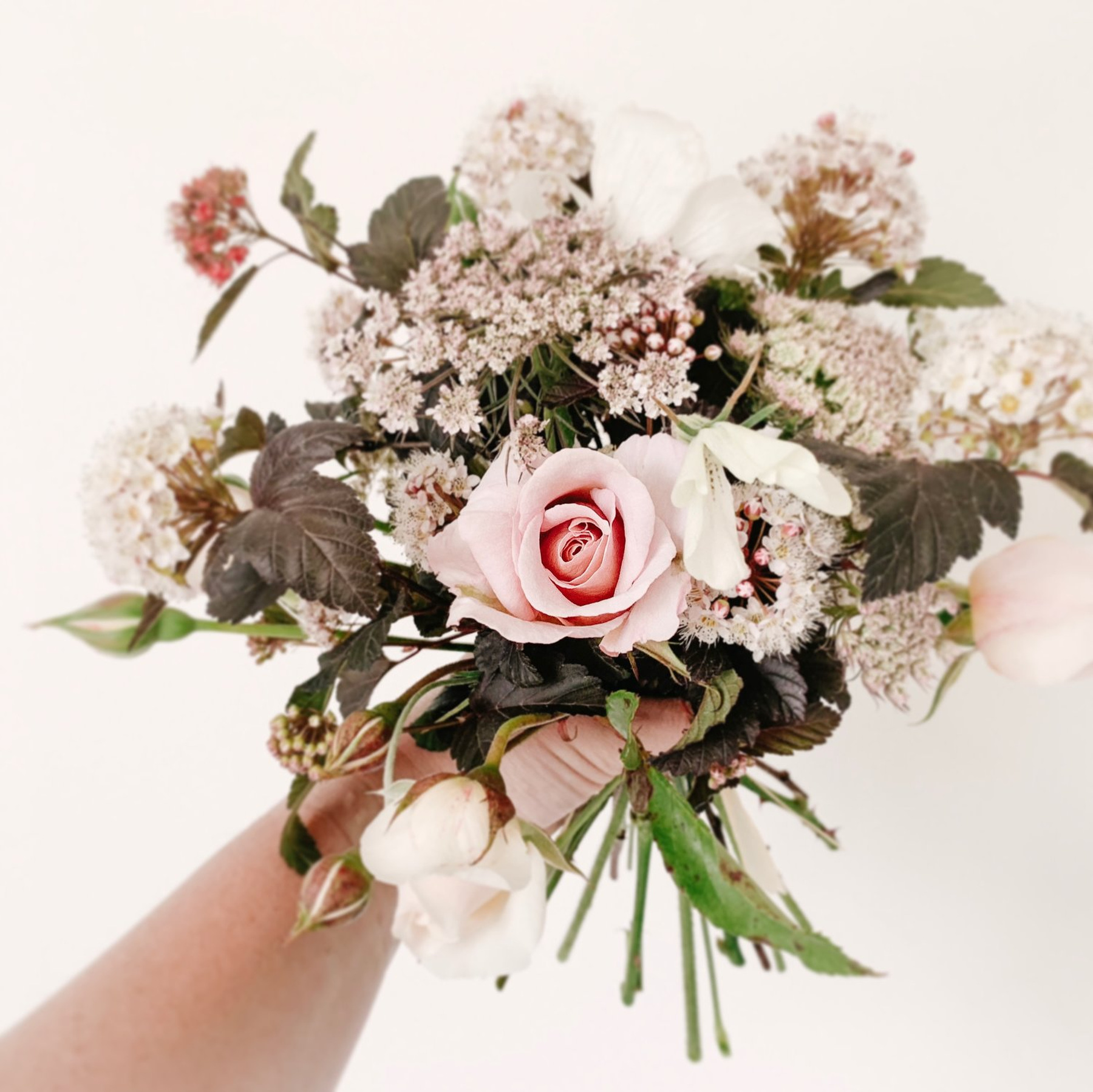 wedding-flowers-gathered-222.JPG