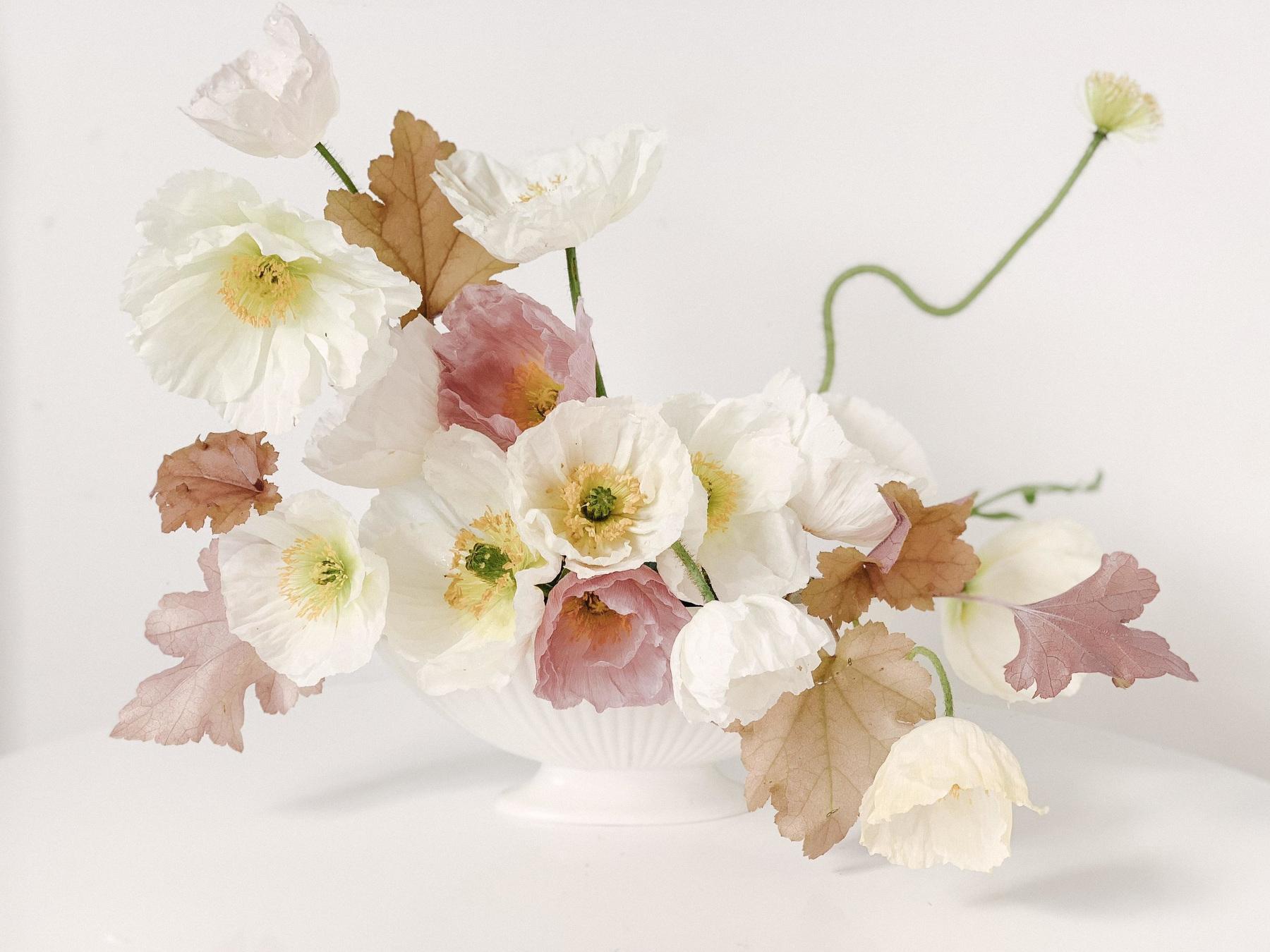 wedding-flowers-gathered-223.JPG