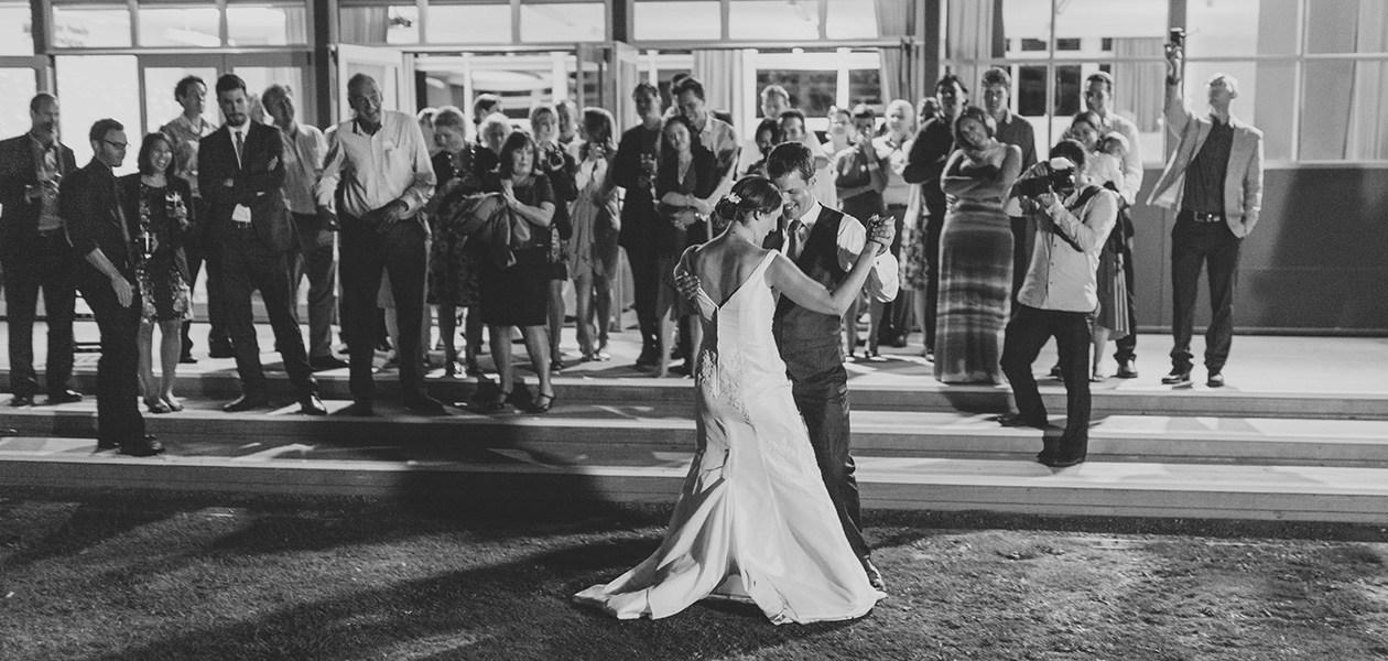 kapiti-wedding-venue-nga-manu-226.JPG