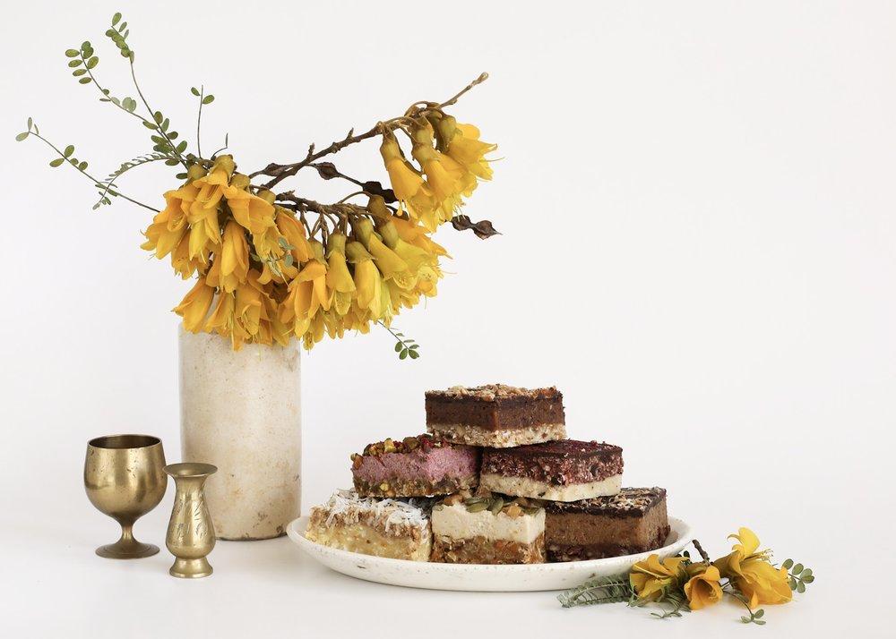 cakes-welling-weddings.jpg