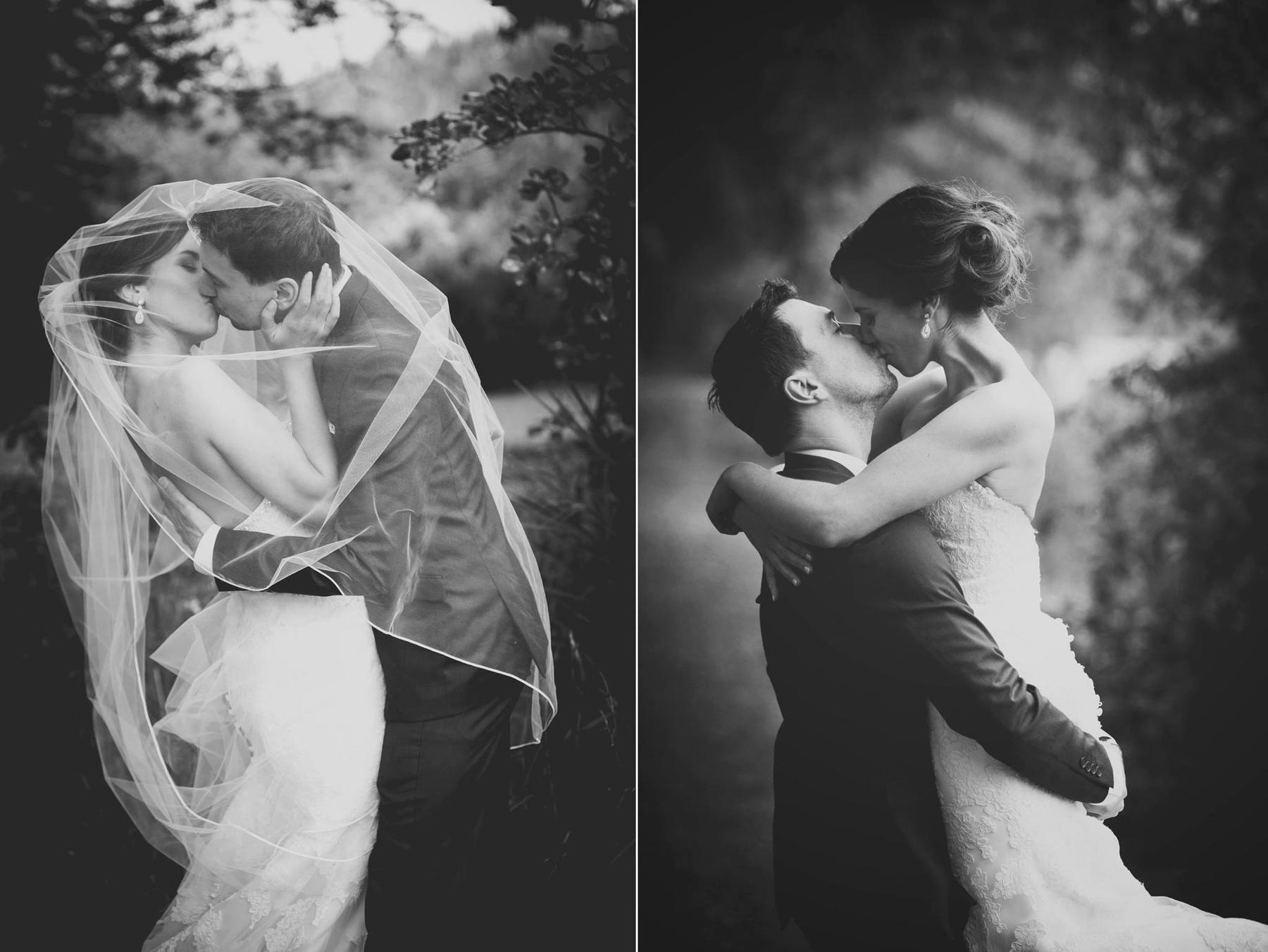 wedding-photogrpaher-kapiti-michelle-11A.JPG