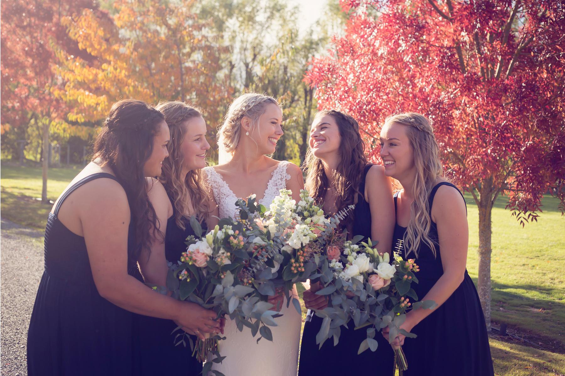 wedding-photogrpaher-kapiti-michelle-10A.JPG