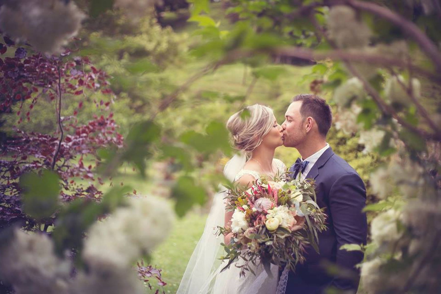 wedding-photogrpaher-kapiti-michelle-12A.JPG
