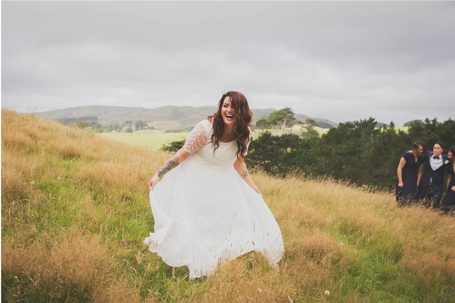 wedding-photogrpaher-kapiti-michelle-13A.JPG