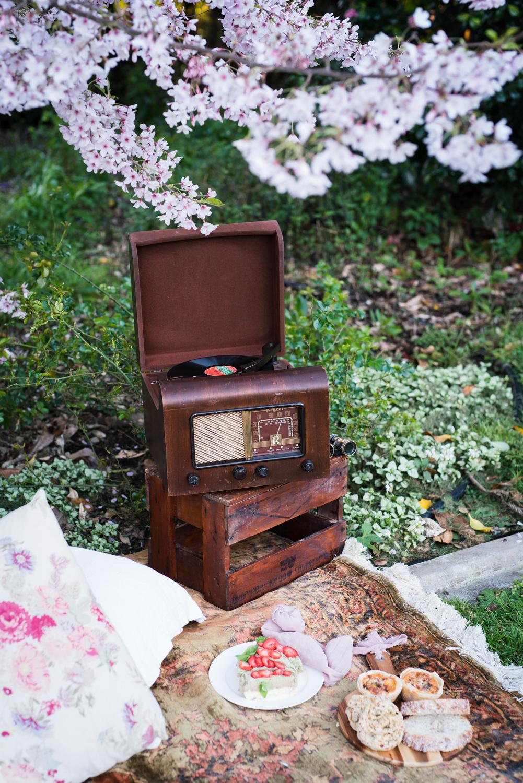 vintagegardenshoot-28.jpg