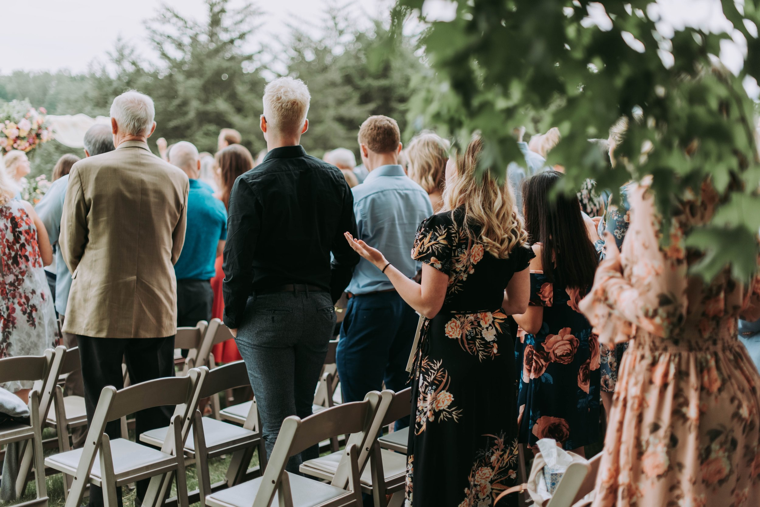 wedding-guests-ceremony-etiquette.jpg