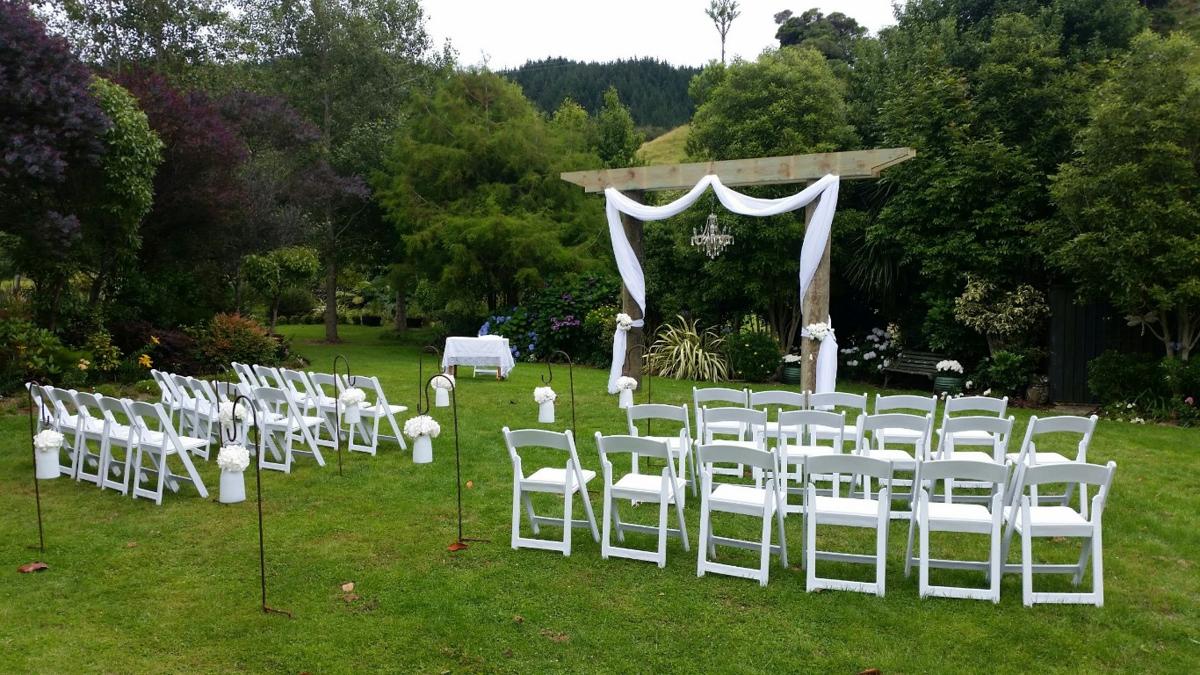 wedding-venue-matai-huka25.JPG