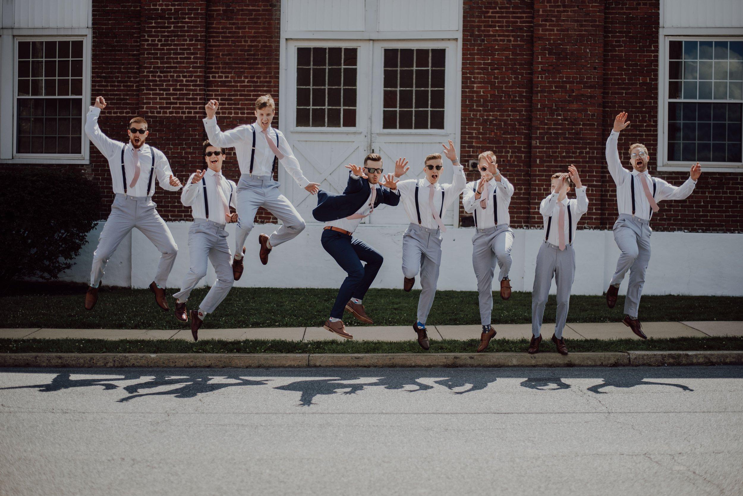 groomsmen-kapiti-bridal-party