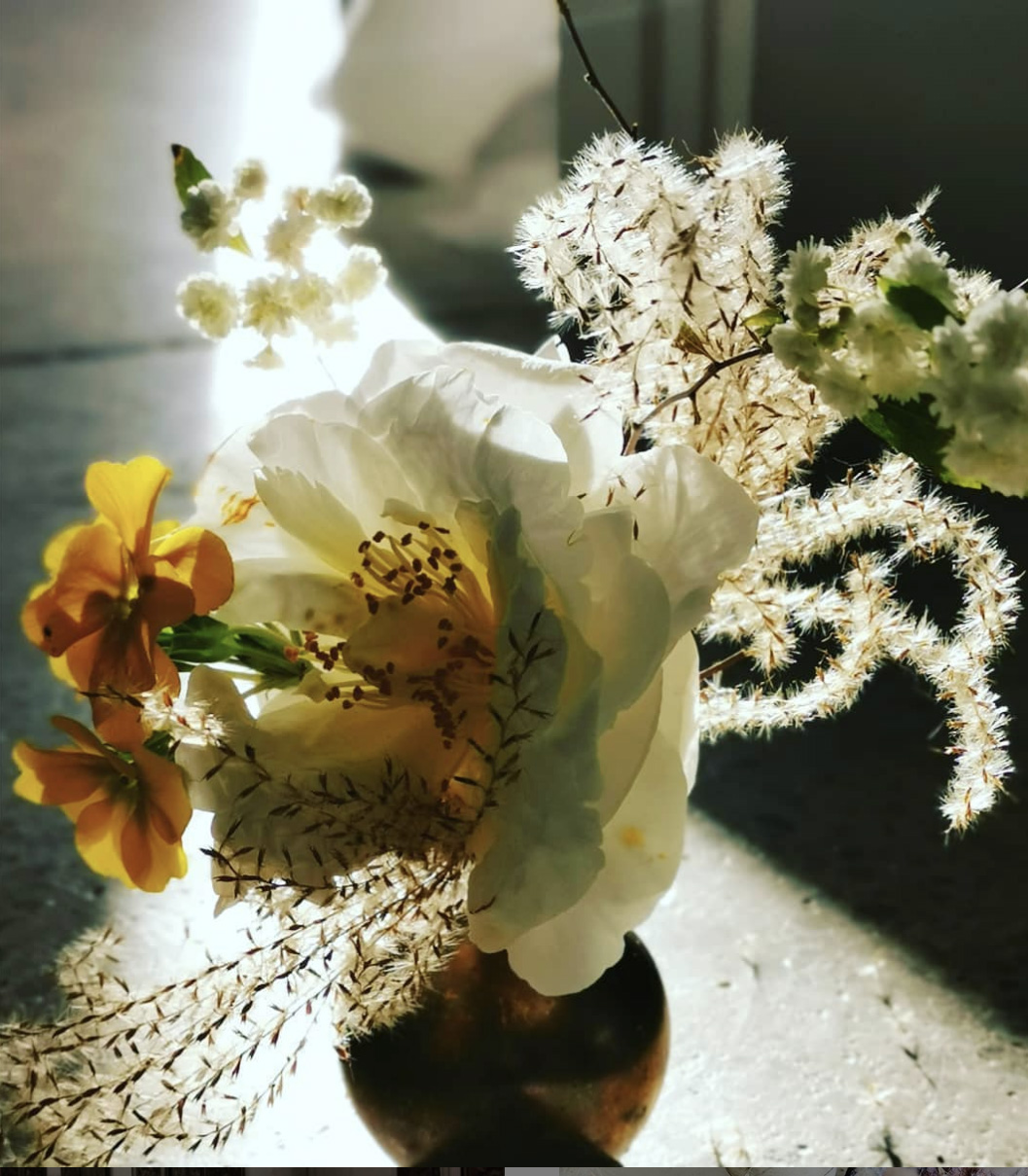 horrobin-hodge-wedding-flowers-49.JPG