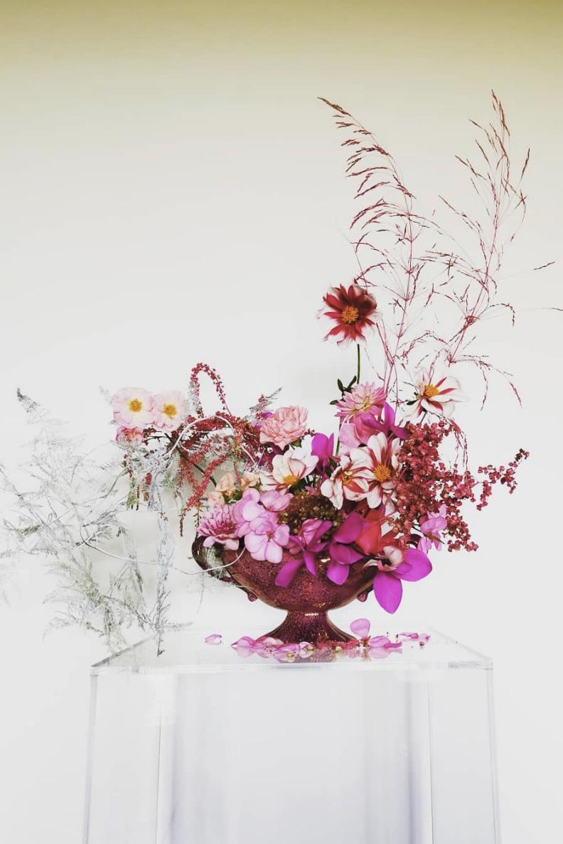 horrobin-hodge-wedding-flowers-51.JPG