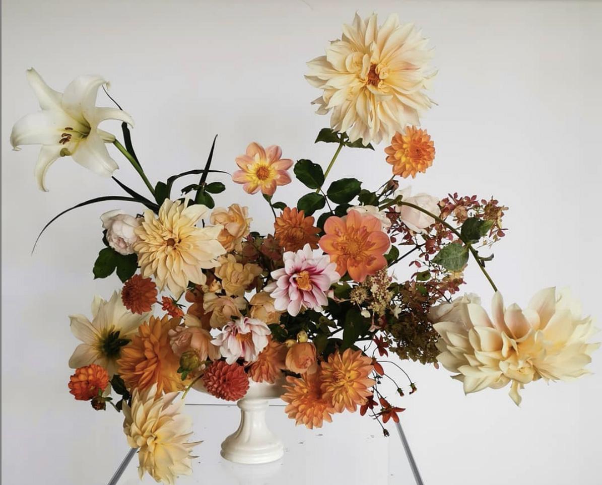horrobin-hodge-wedding-flowers-52.JPG