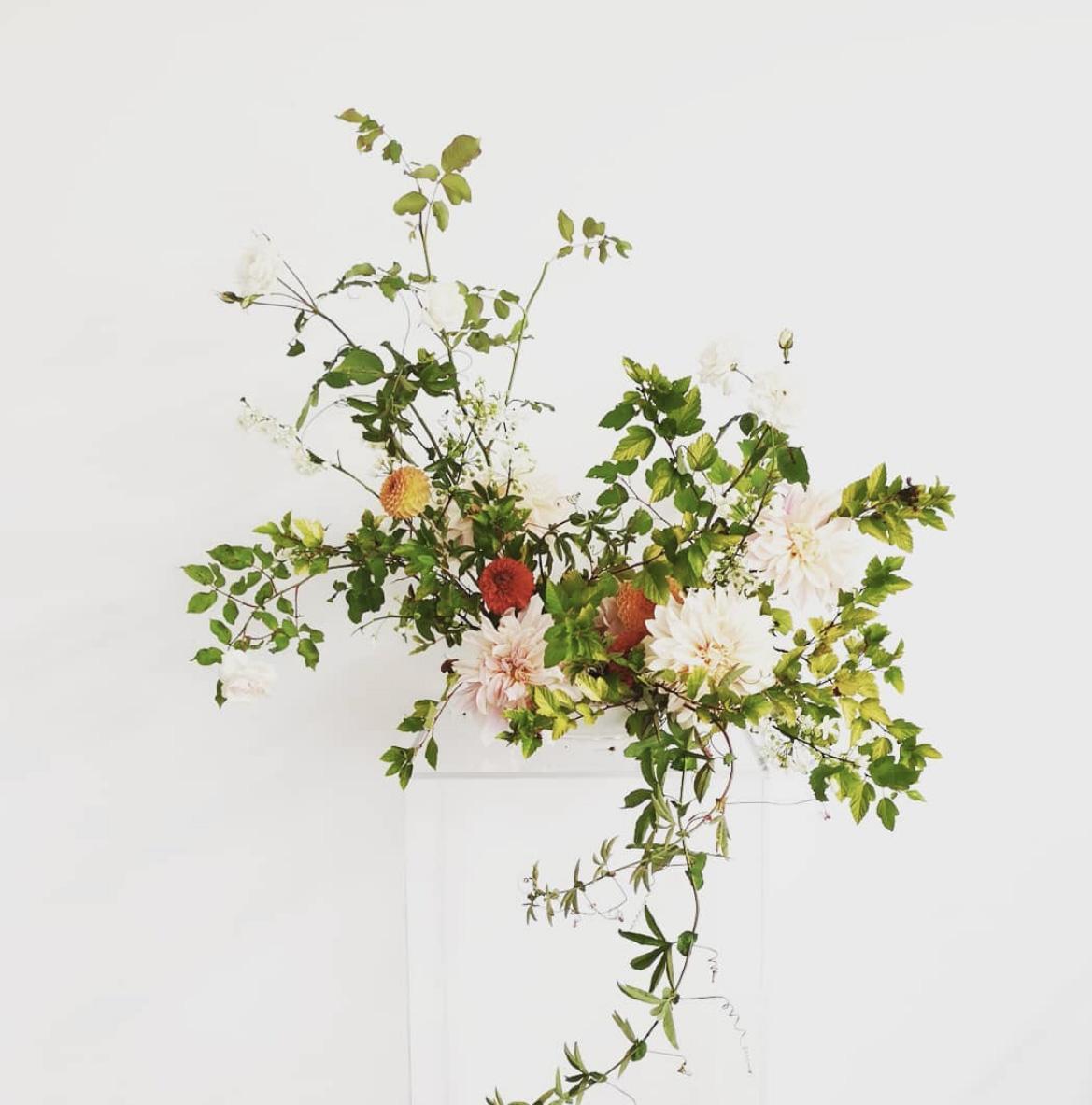 horrobin-hodge-wedding-flowers-53.JPG