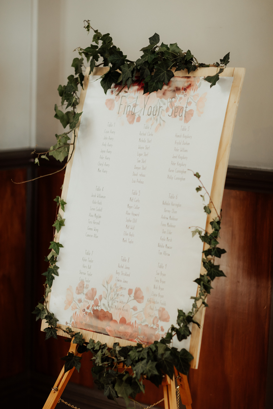 wedding-stationery-claire-ellery45.JPG
