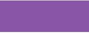 RDH-logo.png