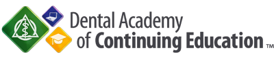 DentalAcademy-logo.png