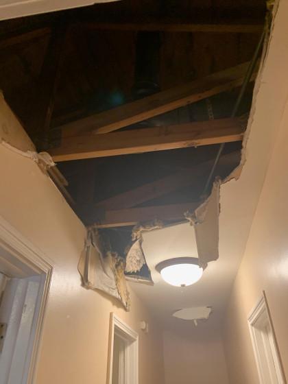 ceiling-6.jpg