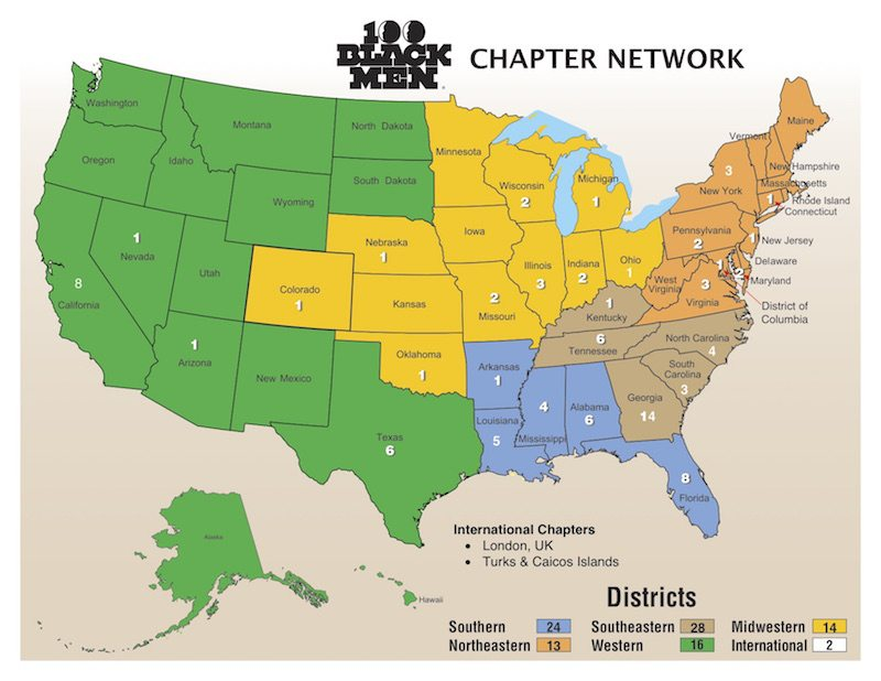 United-States-Chapters.Revised-09.30.16.jpg