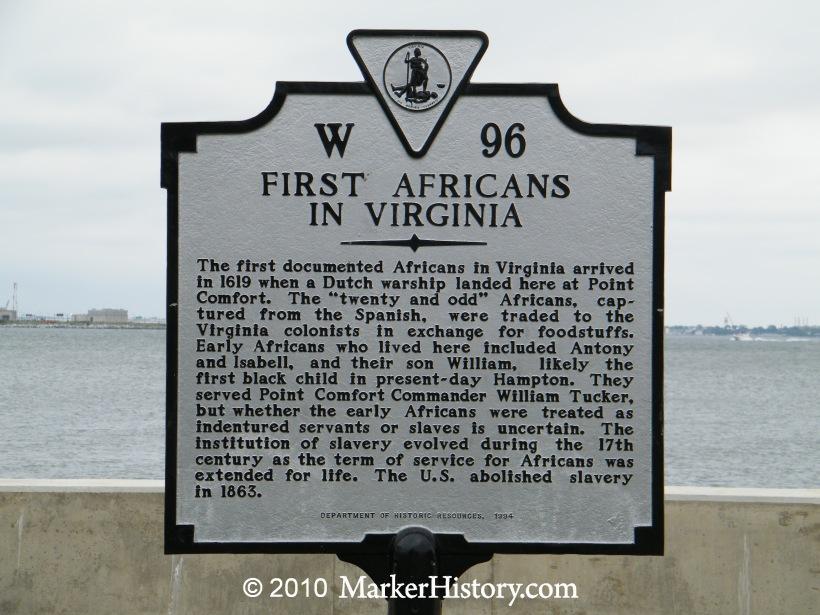 w-96 first africans in virginia.jpg