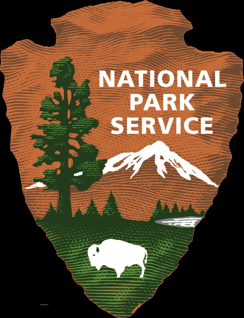NPS-Logo.png
