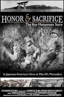 honor+and+sac.jpg