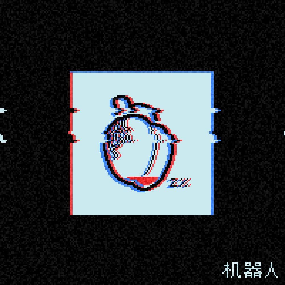 heart-prev2_500.png