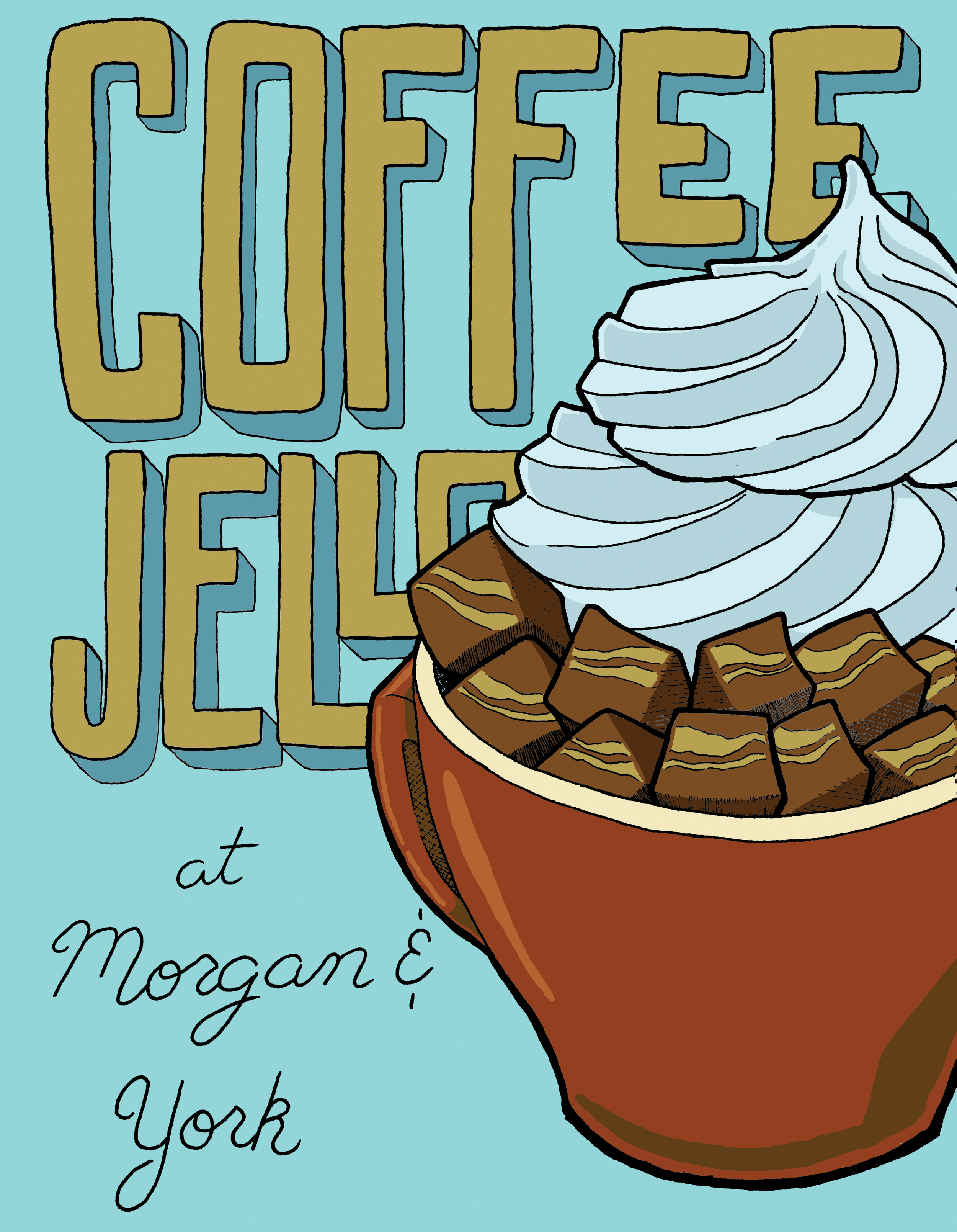 coffee-jelly-poster.png