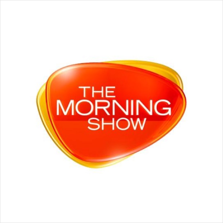 The-Morning-Show.jpeg