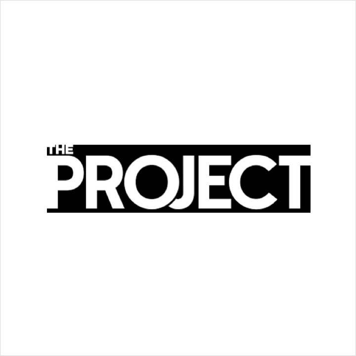 The-Project.jpeg