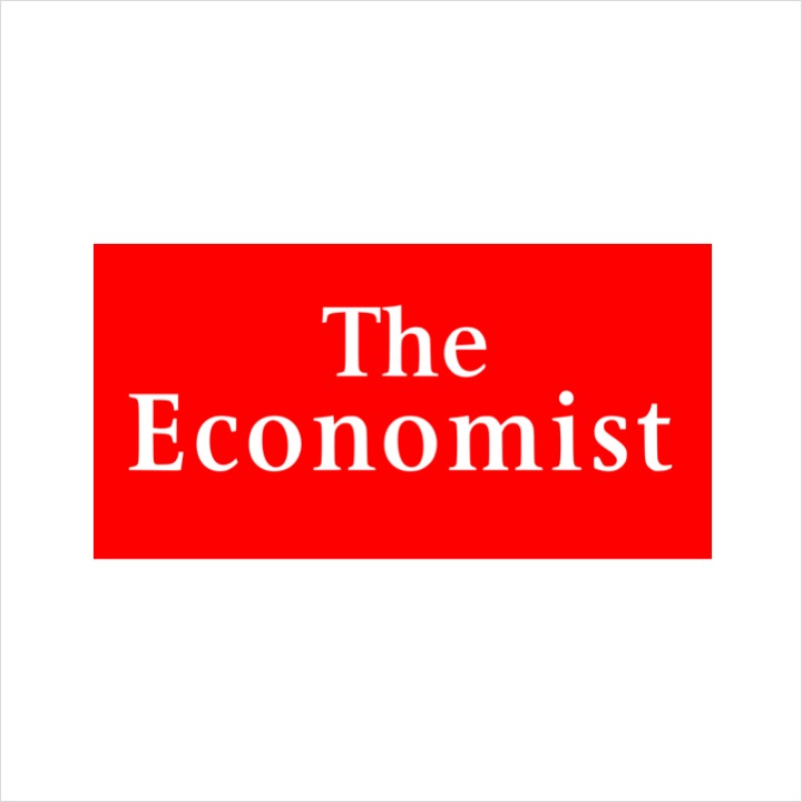 The-Economist.jpeg