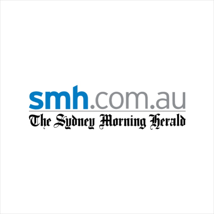 The-Sydney-Morning-Herald.jpeg