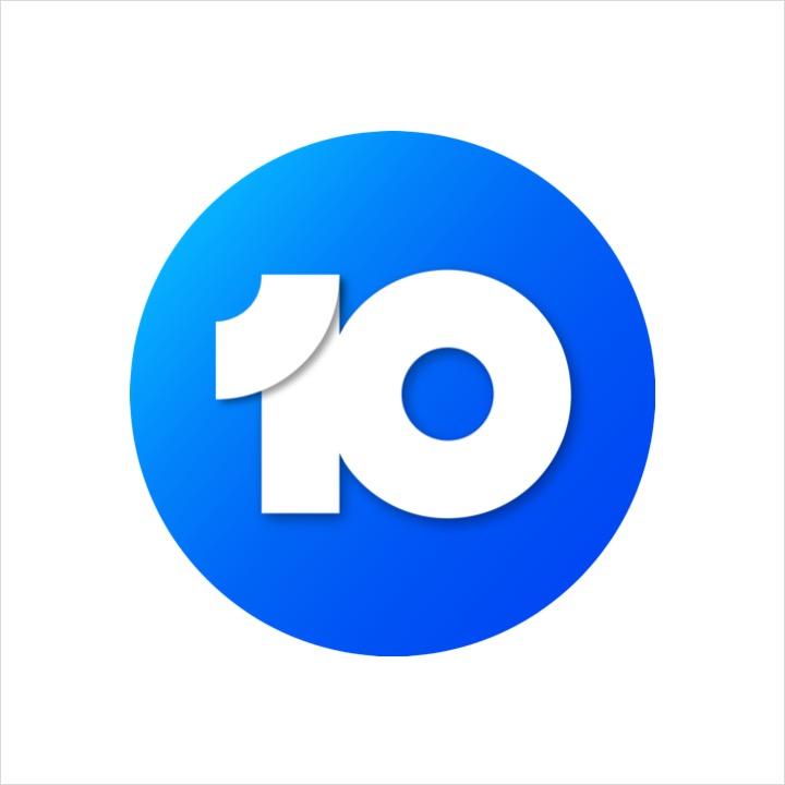 Channel-Ten.jpeg