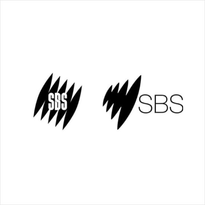 SBS.jpeg