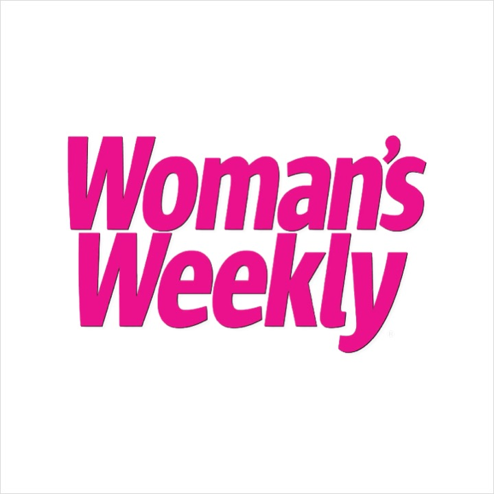 Woman's-Weekly.jpeg