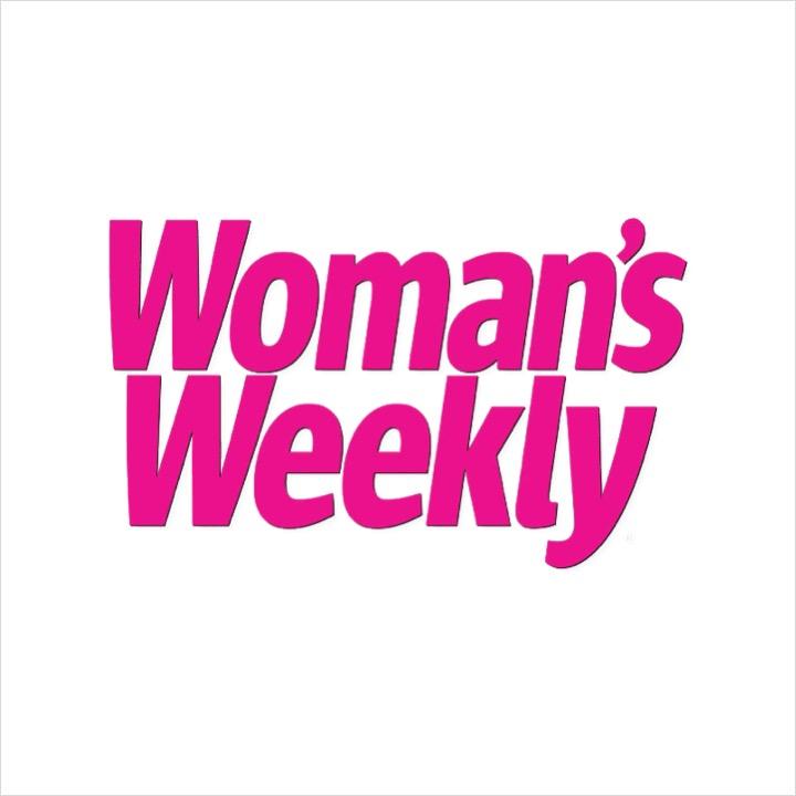Woman's-Weekly.jpeg