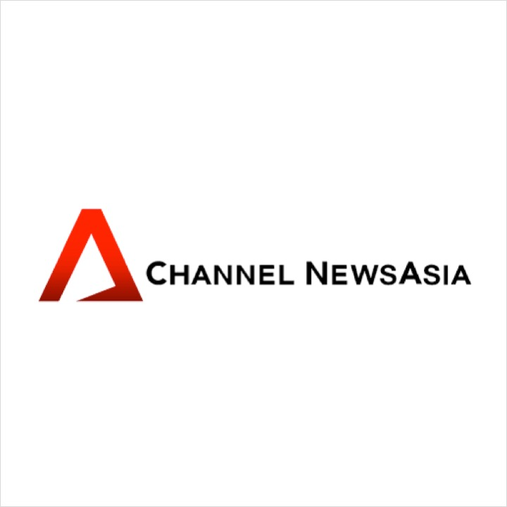 Channel-NewsAsia.jpeg