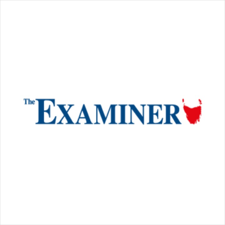The-Examiner.jpeg